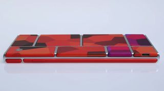 Google's building a dedicated marketplace for Project Ara