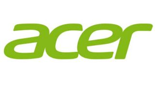 Acer Iconia Tab A110 landing in September, set to rival Nexus 7