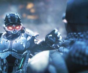 Killzone Mercenary multiplayer beta sign-ups now open