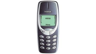 Nokia new phones