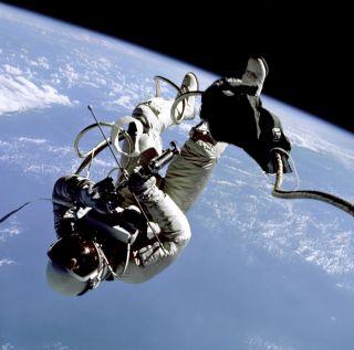 space history, nasa, gemini