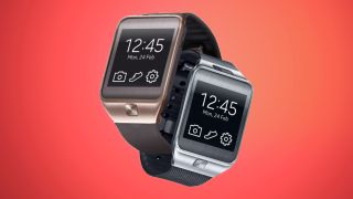 Samsung Gear 2 might make calls without needing a phone