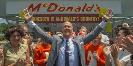 The Real Reason The Founder Got No Oscar Nominations, According To The Director