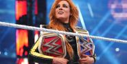 Becky Lynch: 6 Cool Things To Know About WWE's The Man