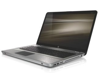 HP Envy17 - envious?