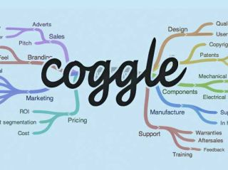 12 useful mind mapping tools for designers