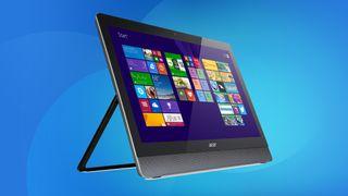 Acer U5-620