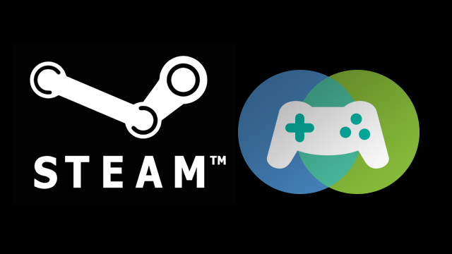 How to Share Steam Games | PC Gamer