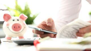 best cheap cell phone plans under $40