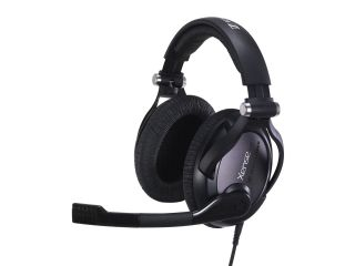 Sennheiser's PC350 Xense edition headset