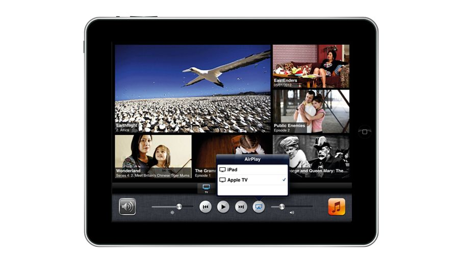 Common iPad problems: how to solve them   TechRadar
