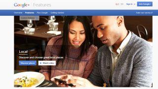 Google proposes EU search engine overhaul