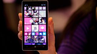 Nokia Lumia 930 release date: where can I get it?