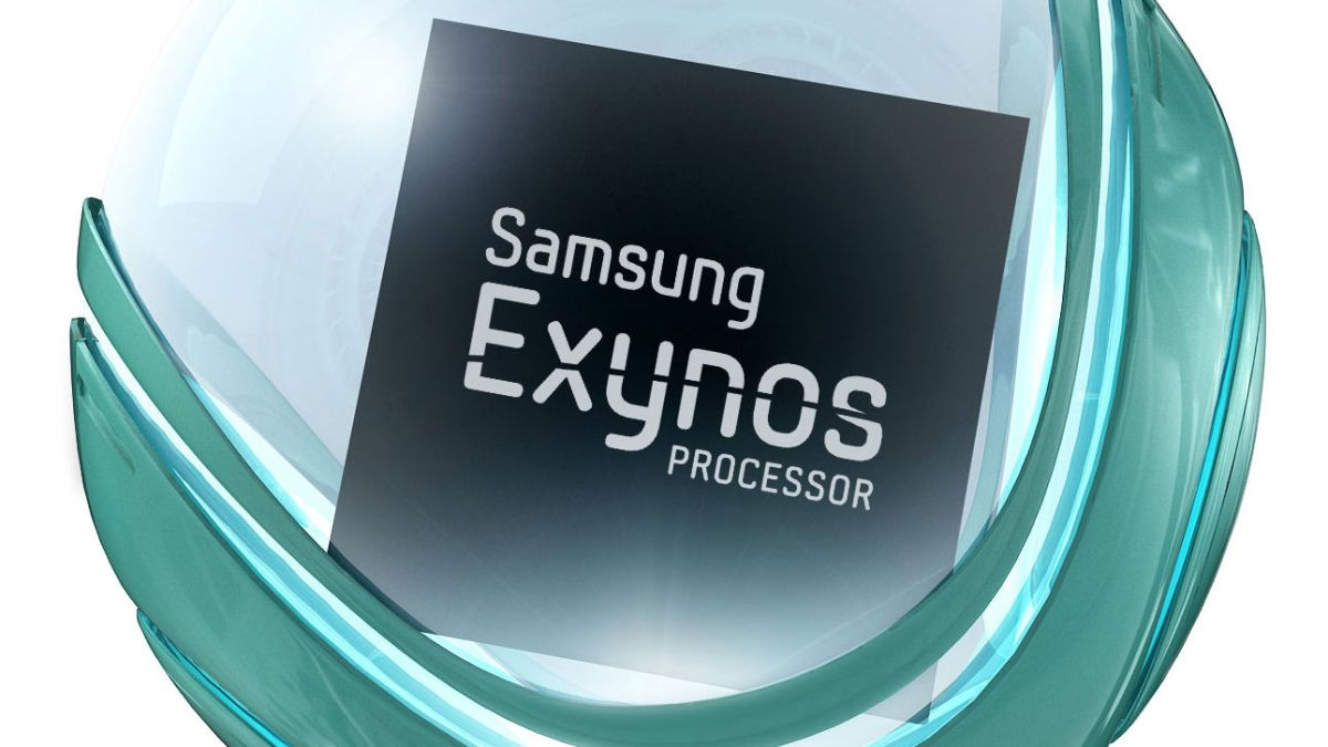 Samsung Exynos 5 Octa does support LTE, so why isn't it in our Galaxy S4?