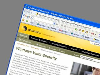 Symantec reports a huge increase in worldwide malware attacks in 2009