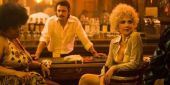 The Deuce Renewed For Season 2 At HBO