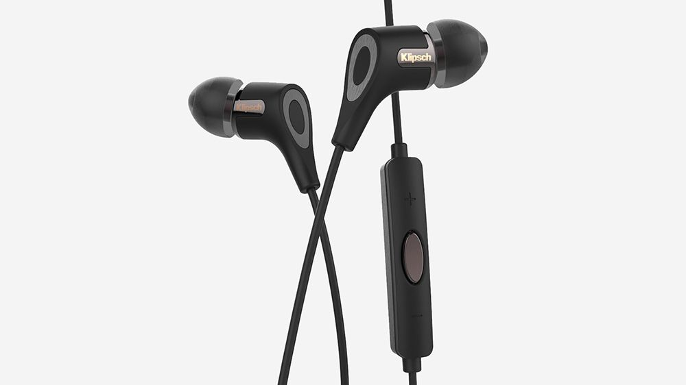 8323b14c985 Best in-ear headphones 2019: best wired and wireless earphones | What Hi-Fi?
