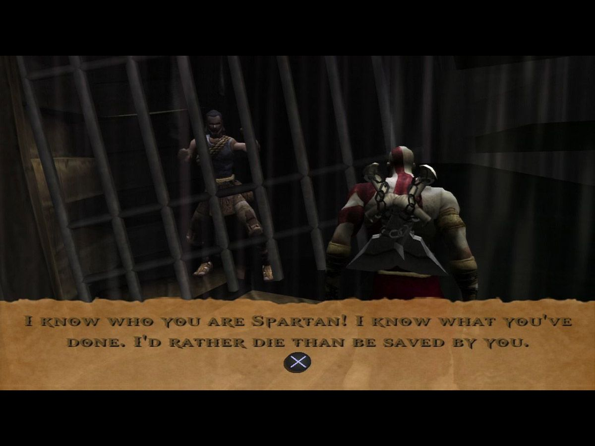 25 of the Best Video Game Storylines of All Time | Tom's Guide