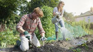 10 must-have gardening gadgets for summer 2021