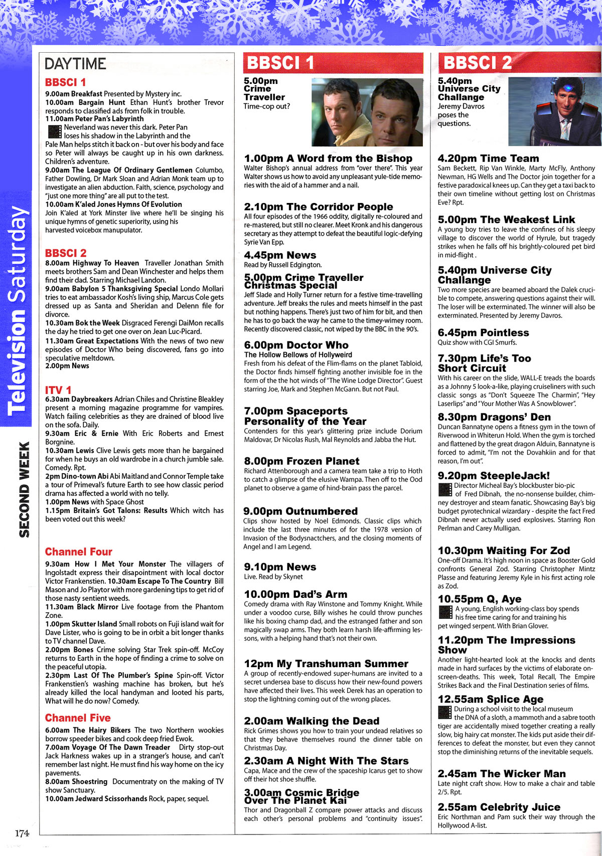 Celebrity juice archives tvguide. Co. Uk news.