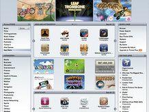 Apple s App Store