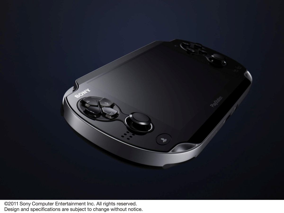 Playstation Vita Release Date And Details Confirmed