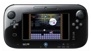 Nintendo Wii U jettisoned by Asda as £100 price cuts fail to shift consoles