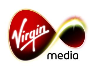 Virgin Media figures in