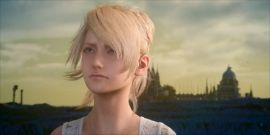 Most Of Final Fantasy XV's Planned DLC Has Been Canceled