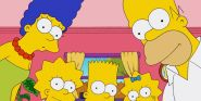 10 Simpsons Funko Pops That Need To Exist