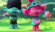 Trolls 2 Stars Justin Timberlake, Anna Kendrick Reportedly Want Box Office Bonuses After OnDemand Switch