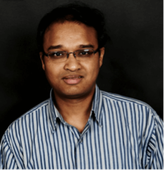 NanoLumens Appoints Vishnu Rao to Director of Software Services and Platforms