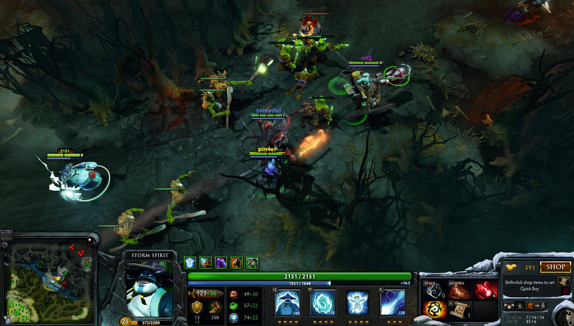 e sport of the year dota 2 pc gamer