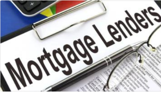 What is the best mortgage option