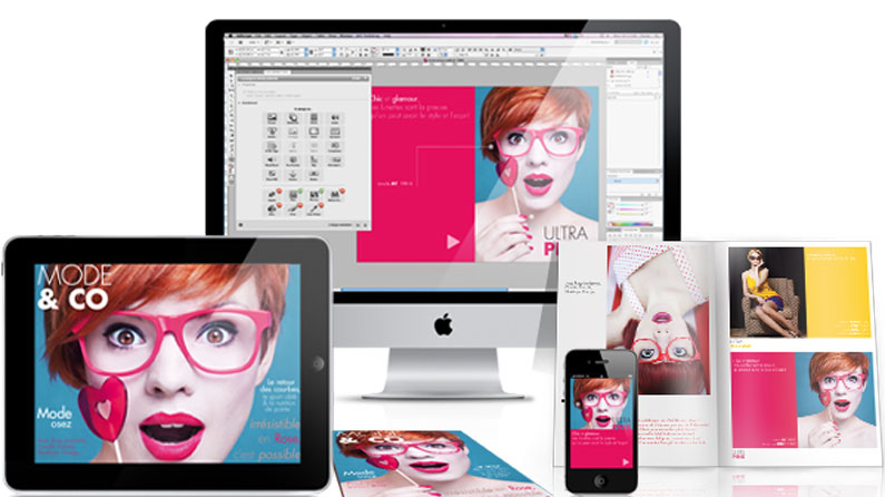 15 time-saving InDesign plugins | Creative Bloq