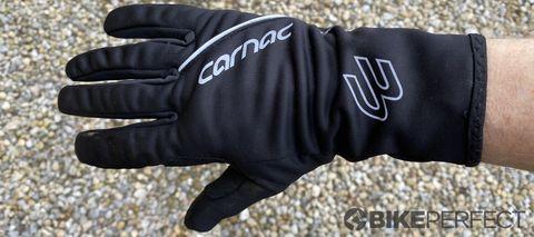 Carnac Windblock gloves