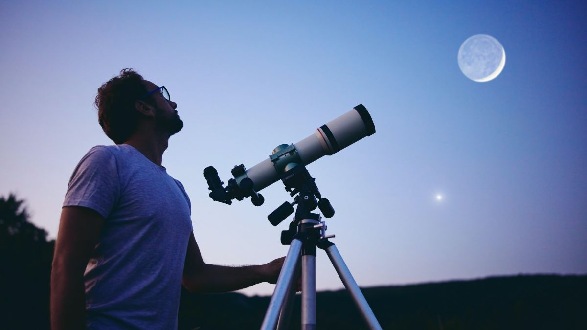 Telescopes for sale: The best prices on Newtonians, Dobsonians and more