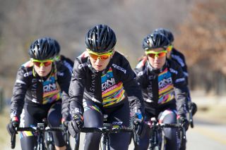Visit Dallas DNA Pro Cycling Team kit custom designed and manufactured by DNA Cycling.
