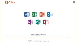 Microsoft Office 2016 and Office 365
