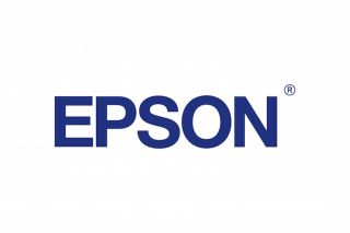 Epson Sets Dates for 7th Annual Projector Training and Expo Series