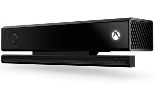 Let's talk Kinect: the Xbox One voice commands you need to know