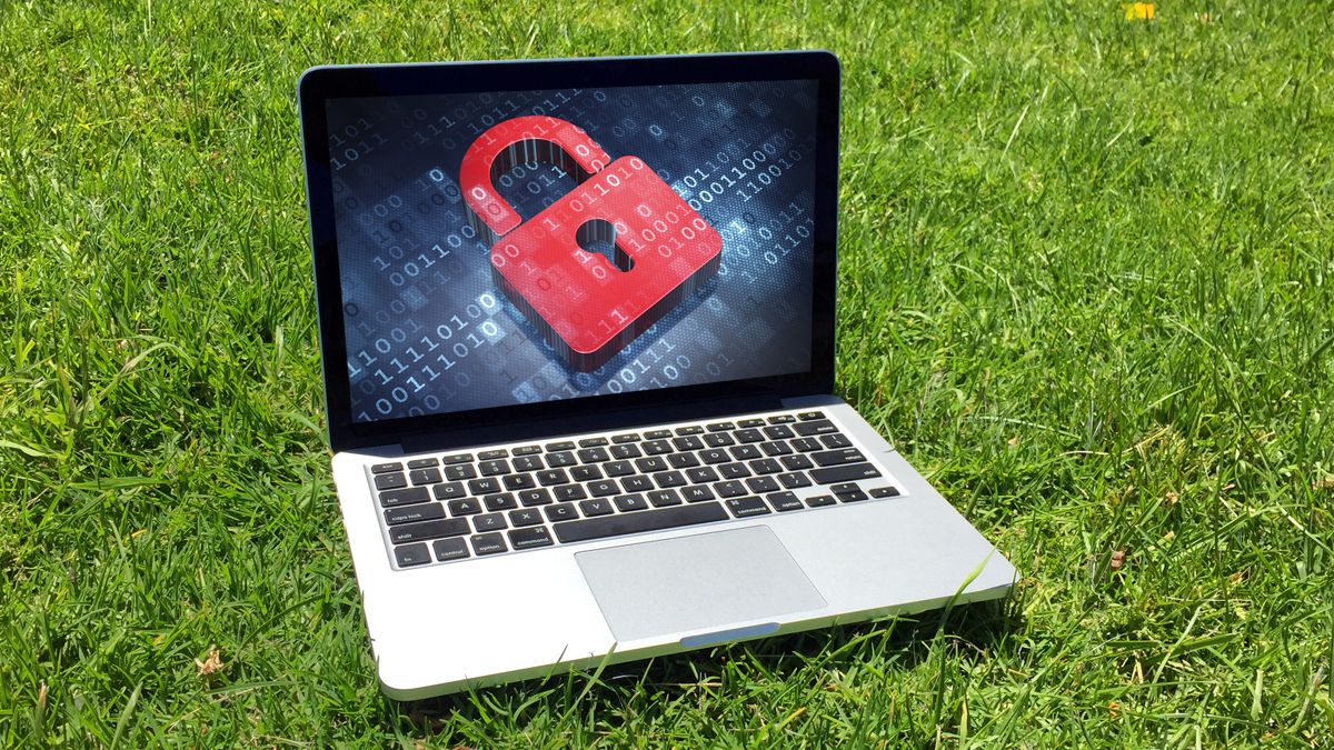 How to lock your Mac using OS X Yosemite