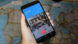 Nexus 6 is slower than the Nexus 5 thanks to security measures
