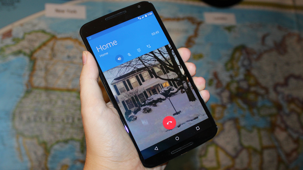 10 Tips And Tricks For Your Nexus 6 Techradar Smart Switch Wiring