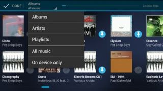 Google music subscription service to rival Spotify, Rdio and Deezer?