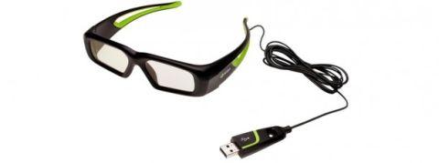 3d glasser