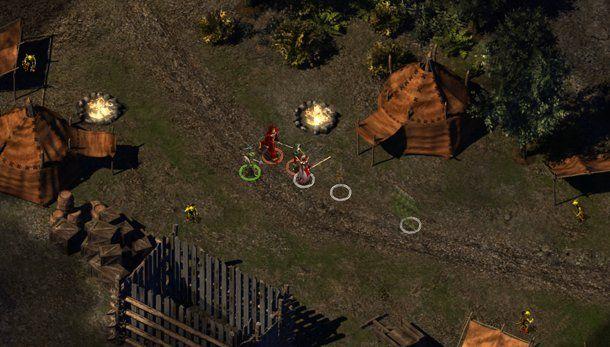 5ceaf757917a9fd044020348509ad814 650 80 | RPG Jeuxvidéo