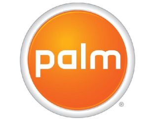 HP snaps up Palm