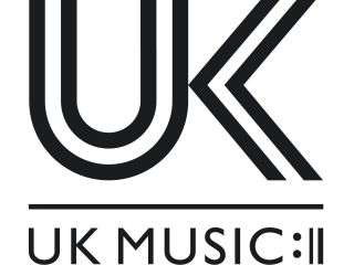 UK Music sets out to find productive ways of combatting music piracy