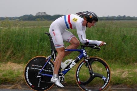 Jason MacIntyre Nat 25 2007